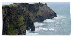 Designs Similar to Seacliffs In Ireland