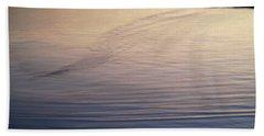 Seasideoregon04 Bath Towel