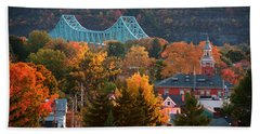 Sewickley 6 Hand Towel