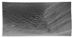 Skn 1132 Wind's Creation Bath Towel