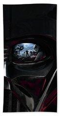 Star Wars Battlefront 2015 Hand Towel