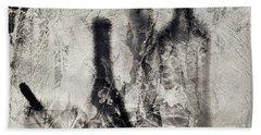 Still Life #384280 Bath Towel by Andrey Godyaykin