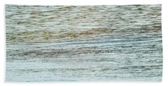 Successful Dynamic Duo Panoramic Bath Towel by Jeff at JSJ Photography
