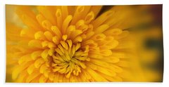 Sunshine Mum Hand Towel