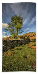 The Duddon Valley Hand Towel