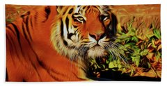 Tiger 22218 Hand Towel