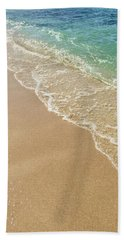 Tranquility Hand Towel