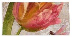 Designs Similar to Tulip Tempest I