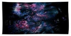 Untitled-135 Bath Towel