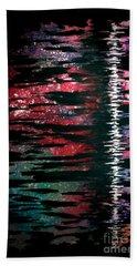 Untitled-167 Bath Towel
