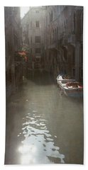 Venezia Bath Towel