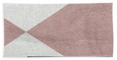 Wall #2944 Bath Towel
