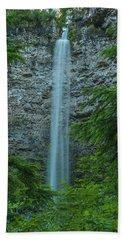 Watson Falls Bath Towel