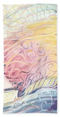 Weswater  Bath Towel