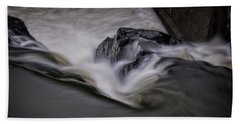 Whetstone Canyon Hand Towel