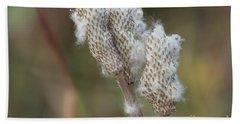 Wild Seed Hand Towel
