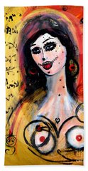 Guess Who Parody Portraits New Art Style Famous Stars Hommage Experience Prayers Gracedivine Com Hand Towel