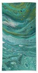 Aurora  Bath Towel