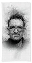 Bono Bath Towel