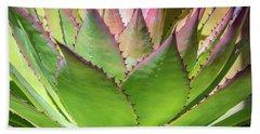 Cactus 4 Hand Towel