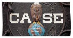 Designs Similar to Case Logo by Todd Klassy