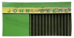 Designs Similar to Classic John Deere Tractor 03