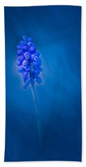 Hand Towel featuring the photograph Colors Of Spring #5 by Allin Sorenson