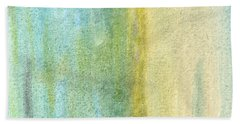 Earthbound Hand Towel