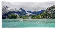 Glacier Bay 4 Hand Towel