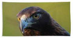 Golden Eagle 5151802 Bath Towel