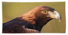 Golden Eagle 5151806 Bath Towel