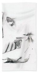 Kroki 2018 09 29 -15 Hand Towel