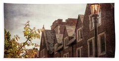 Mayslake Historic Home Hand Towel
