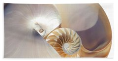 Nautilus 0454 Bath Towel