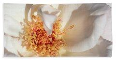 Petals Hand Towel