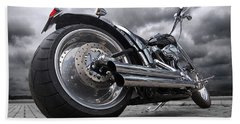 Designs Similar to Storming Harley