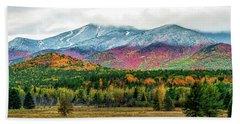 Designs Similar to Whiteface Mountain Panorama