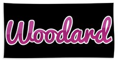 Designs Similar to Woodard #woodard