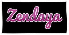 Designs Similar to Zendaya #zendaya