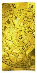 Designs Similar to Golden Gearing
