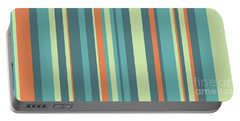 Vertical Strips 17032013 Portable Battery Charger