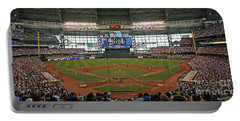 0613 Miller Park Portable Battery Charger