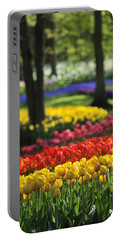 Portable Battery Charger featuring the photograph 090811p124 by Arterra Picture Library