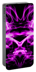 Abstract 126 Portable Battery Charger
