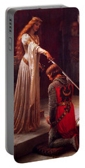 Accolade Portable Battery Charger
