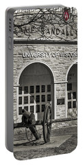 Camp Randall - Madison Portable Battery Charger
