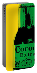 Corona Portable Battery Charger