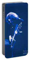 Grateful Dead Dark Star  Portable Battery Charger