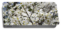 Dogwood Portable Battery Charger