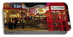 D65l-162 Easton Town Center Photo Portable Battery Charger
